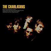 The Charlatans by Charlatans U.K.