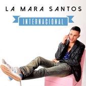 Internacional de La Mara Santos