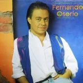 Fernando Osorio by Fernando Osorio
