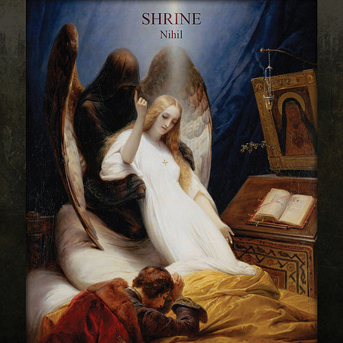 Nihil by Shrine