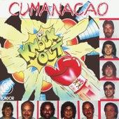 Cumanacao por Knock Out de Sonora Cumanacao