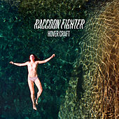 Lvlr by Raccoon Fighter