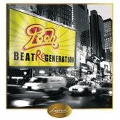 Beat ReGeneration di Pooh