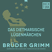 Das Dietmarsische Lügenmärchen by Brüder Grimm