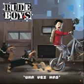 Una Vez Más by Rude Boys