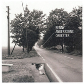 Benny Anderssons Orkester by Benny Anderssons Orkester