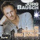 In Bausch und Bogen by Jörg Bausch