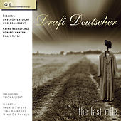 The Last Mile by Various Artists