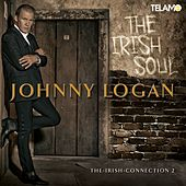 The Irish Soul - The Irish Connection 2 by Johnny Logan