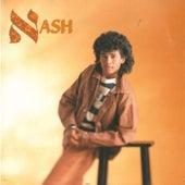 Nash van Nash
