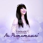 3 Dekade - Kumpulan Hits Terbaik de Ita Purnamasari