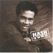 1993 van Nash