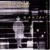 Nancali by Francois Houle 5