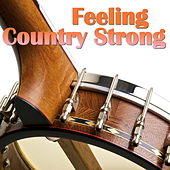 Feeling Country Strong von Various Artists