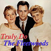 Truly Do de The Fleetwoods