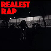 Realest Rap de Various Artists