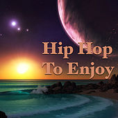 Hip Hop To Enjoy de Various Artists