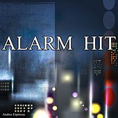 Alarm Hit von Andres Espinosa