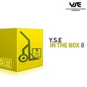 Y.S.E. In the Box, Vol. 8 by Various Artists