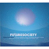 Future Society - curated by Seven Davis Jr. de Various Artists