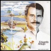 Nunca Deixe de Sonhar von Eduardo Araujo