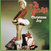 Christmas Joy de The Ventures
