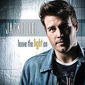 Leave the Light On by Jackie Lee