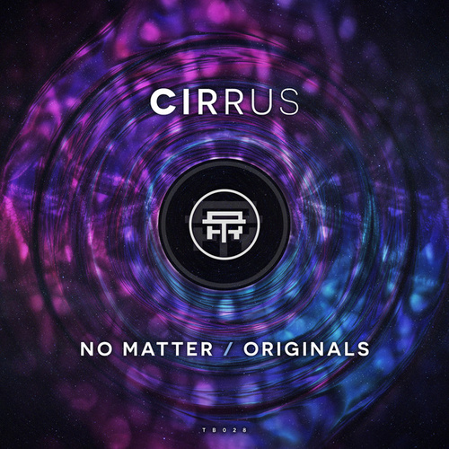 No Matter / Originals by Cirrus