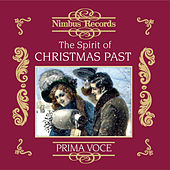 The Spirit of Christmas Past by Various Artists