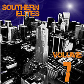 Southern Elites, Vol. 7 de Various Artists