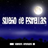 Sueño de Estrellas de Various Artists
