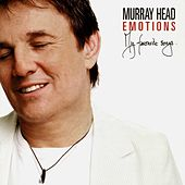 Emotions (My Favourite Songs) de Murray Head