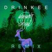 Drinkee (Mahmut Orhan Remix) by Sofi Tukker
