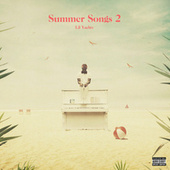 Summer Songs 2 by Lil Yachty