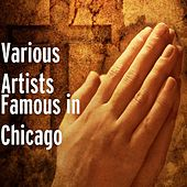 Famous in Chicago de Various Artists