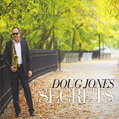 Secrets von Doug Jones
