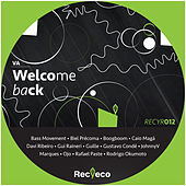 Welcome Back by Various Artists