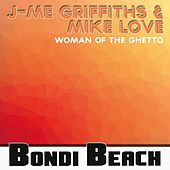 Woman of the Ghetto by Mike Love