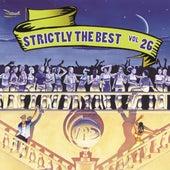 Strictly The Best Vol. 26 von Various Artists