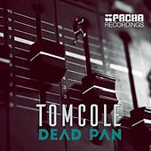 Dead Pan by Tom Cole