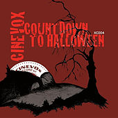 31 Days of CINEVOX: CINEVOX Countdown To Halloween de Various Artists