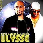 Ulysse by Chris Kaeser