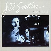 Home By Dawn (Expanded Edition) de J.D. Souther
