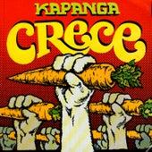 Crece de Kapanga