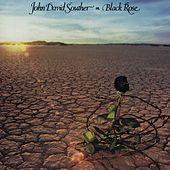 Black Rose (Expanded Edition) de J.D. Souther