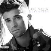 Overnight de Jake Miller