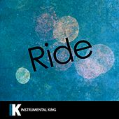Ride (In the Style of Twenty One Pilots) [Karaoke Version] - Single by Instrumental King