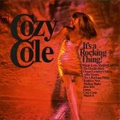 It's a Rocking Thing! de Cozy Cole
