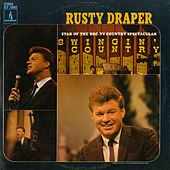 Swingin' Country de Rusty Draper