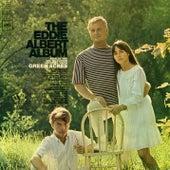 The Eddie Albert Album by Eddie Albert